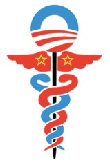 Visit us on Facebook.com/Obamacare411