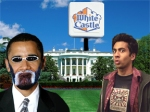 Coming Attractions: Obama and Kumar go to White Castle